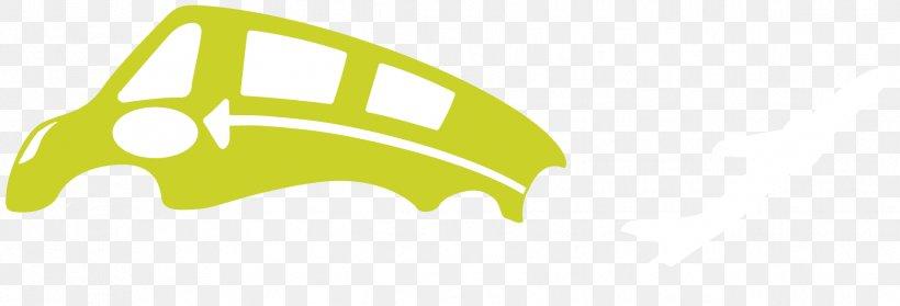 Logo Brand, PNG, 1759x600px, Logo, Brand, Bus, Cartoon, Grass Download Free
