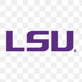 Lsu Tigers Women's Basketball - Louisiana State University LSU Tigers Football LSU Tigers Men's Basketball LSU Tigers Women's Soccer Logo PNG