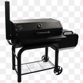 Barbecue - Barbecue Patton BBQ Smoker Forn Per Fumar Smoking PNG