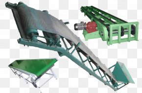 Belt Style - Chain Conveyor Conveyor Belt Screw Conveyor Conveyor Chain Transport PNG