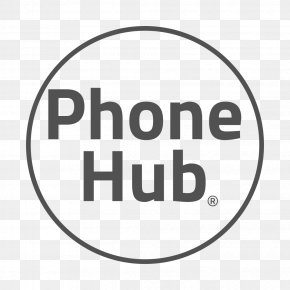 IPhone X Phone Hub Portadown IPhone 7 Telephone Android PNG