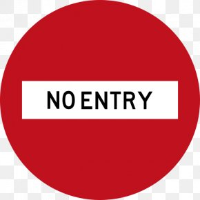 No Entry - Kaajal Road Signs In New Zealand Traffic Sign Clip Art PNG