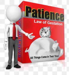 Online Advertising Custom Software Computer Software .NET Framework Marketing PNG