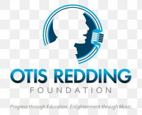 Otis Redding Foundation Monterey Pop Festival Booker T. & The M.G.'s Work Of Art Celebrity PNG