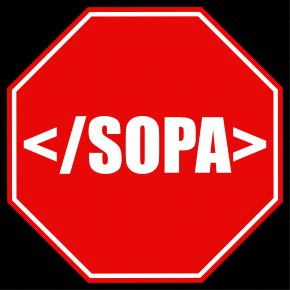 Roblox Protests Against SOPA And PIPA Stop Online Piracy Act Anti-Counterfeiting Trade Agreement Clip Art PNG