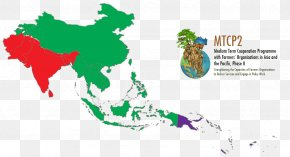 Southeast Asia Map, PNG, 1080x600px, Southeast Asia, Asia