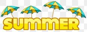 United States - Flipline Studios United States Summer Wikia PNG