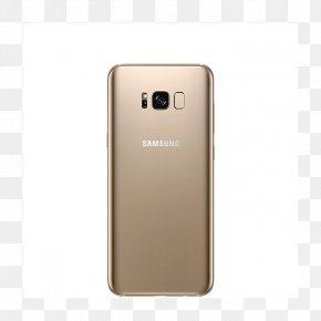 Galaxy S8 - Samsung Galaxy S8+ Samsung Galaxy S9 Samsung Galaxy Note 8 Samsung Galaxy S7 PNG