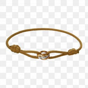 Jewellery - Love Bracelet Cartier Jewellery Ring PNG