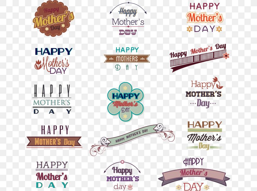 Mother's Day Birthday Greeting Card, PNG, 651x612px, Mothers Day, Birthday, Brand, Gift, Greeting Card Download Free