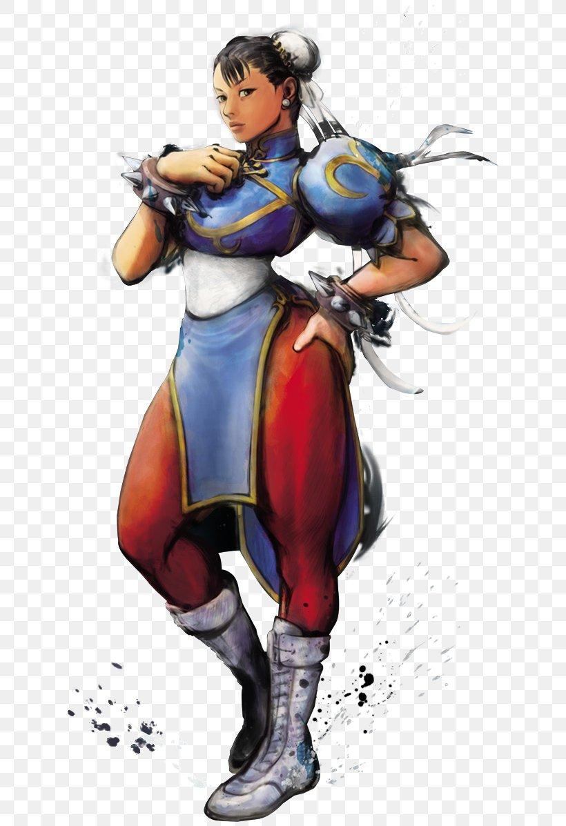 Street Fighter X Tekken Tekken X Street Fighter Street Fighter Iv