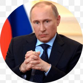 Vladimir Putin - Vladimir Putin President Of Russia 2014 Russian Military Intervention In Ukraine Russian Presidential Election, 2018 PNG