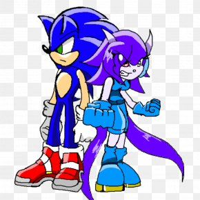 Sonic The Hedgehog - Freedom Planet Sonic Heroes Sonic The Hedgehog Shadow The Hedgehog Sonic Chaos PNG