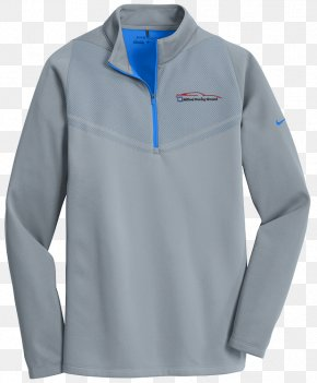 T-shirt - Long-sleeved T-shirt Nike Clothing PNG