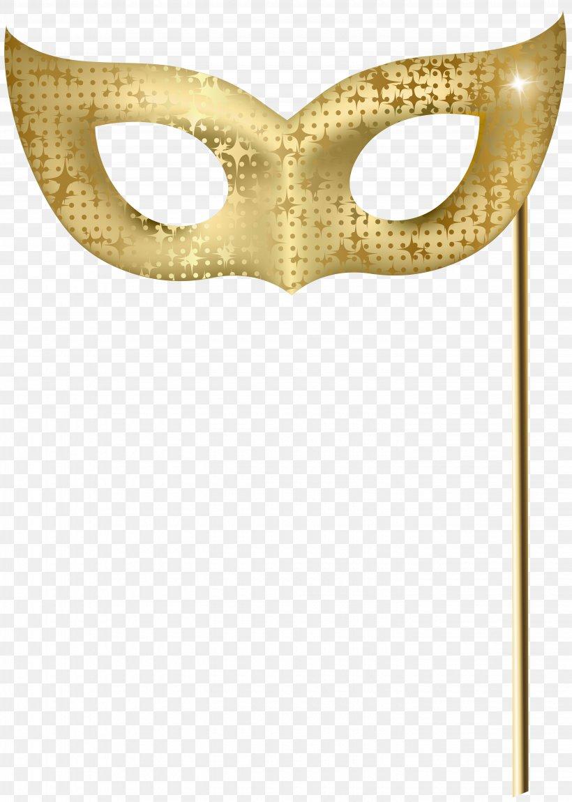 Mask Gold, PNG, 5700x8000px, Mask, Blindfold, Carnival, Gold, Line Art Download Free