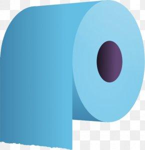 Toilet Paper - Toilet Paper Clip Art PNG