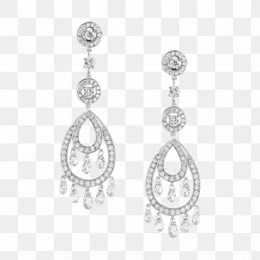 Jewelry - Earring Jewellery Charms & Pendants Gemstone Necklace PNG