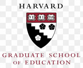 School - Harvard Graduate School Of Education Harvard Graduate School Of Arts And Sciences John F. Kennedy School Of Government Harvard Business School PNG