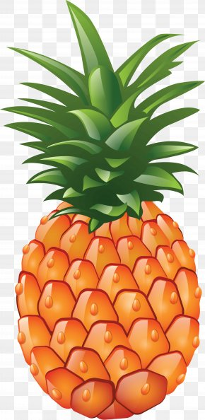 Pineapple Image Download - Pineapple Clip Art PNG