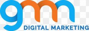 Marketing Firm - Brand Logo Digital Marketing Web Design PNG