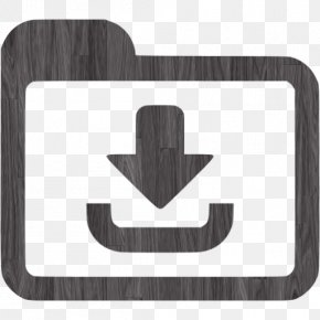 Button - Download Directory PNG