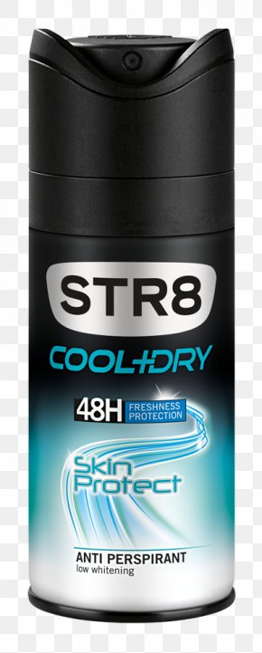 Protect Skin - Deodorant Aerosol Spray Body Spray Perfume Dove PNG