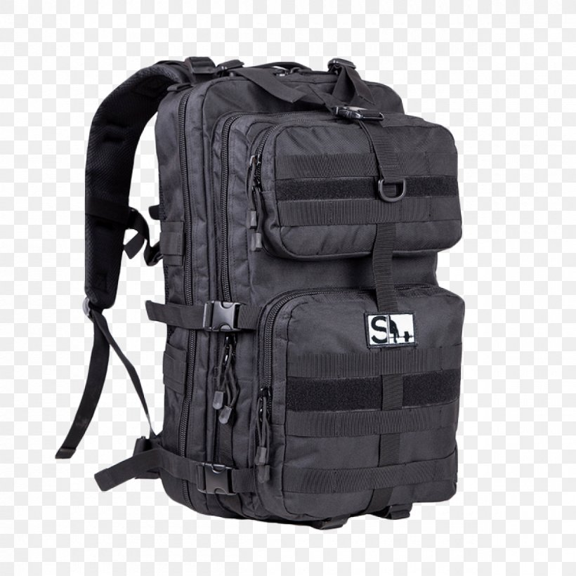 NcStar Small Backpack Baggage Travel, PNG, 1200x1200px, Backpack, Bag, Baggage, Black, Camping Download Free