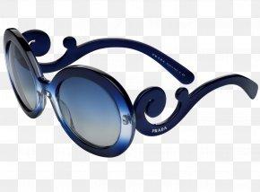 Ray Ban - Sunglasses Prada Ray-Ban Fashion PNG