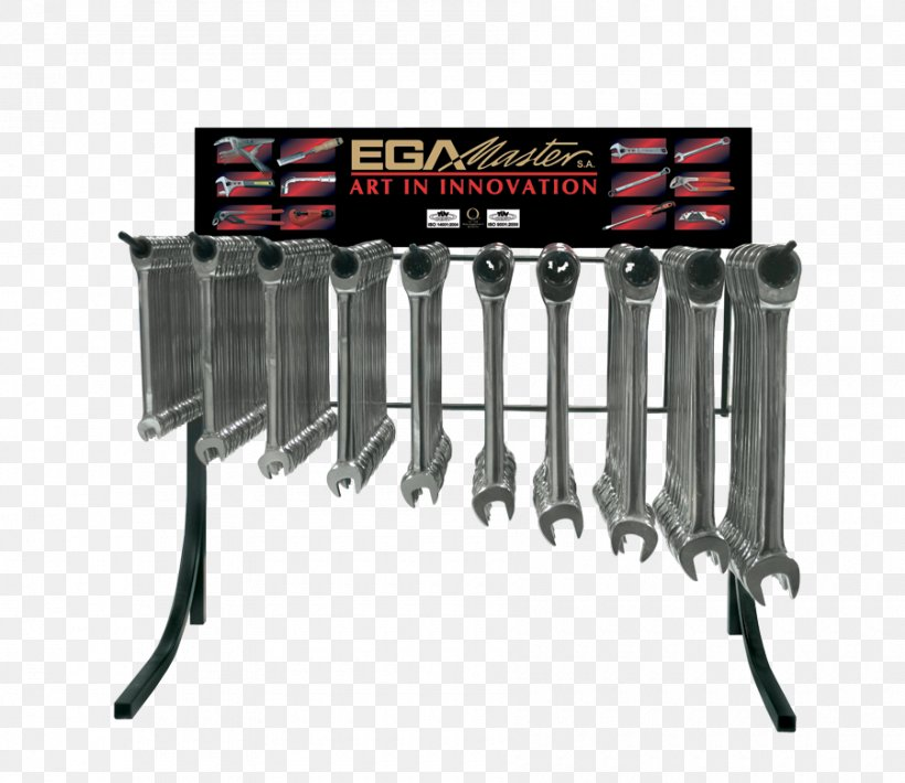 Hand Tool Spanners Torque Wrench EGA Master, PNG, 900x780px, Hand Tool, Augers, Core Drill, Display, Ega Master Download Free