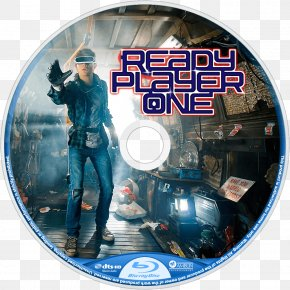 Ready Player One - Ready Player One South By Southwest Film Hollywood Wade Owen Watts PNG