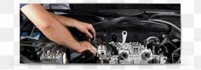 Engine Tuning - Car Automobile Repair Shop BMW Motor Vehicle Service Alternative Automotive PNG