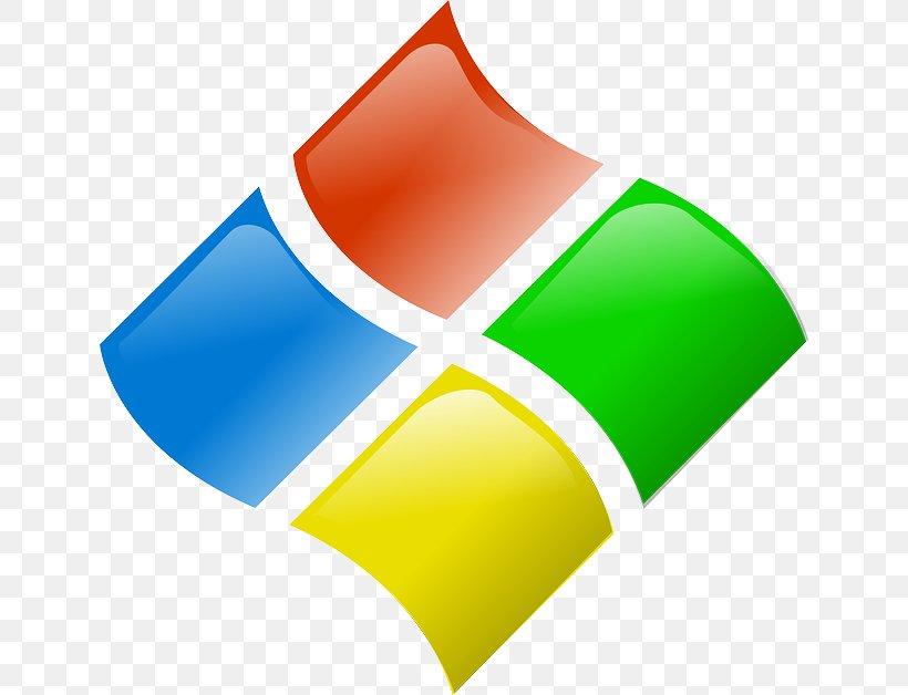 Logo Microsoft Windows Xp Clip Art Png 640x628px Logo Brand Computer Graphics Computer Software Macos Download