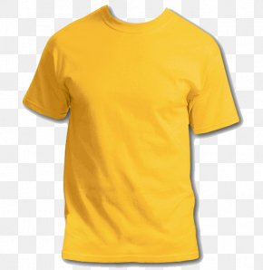 T-Shirt Transparent Images - Printed T-shirt Hoodie Clothing PNG