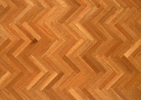 Wood - Texture Mapping Parquetry 3D Computer Graphics Oak Laminate Flooring PNG