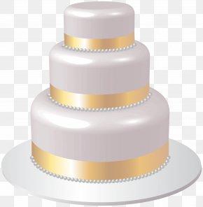 Wedding Cake Clip Art Image - Wedding Cake Sugar Cake Cake Decorating PNG