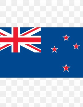 Australian Flag - Adams Flags Flag Of New Zealand Flag Of The United States National Flag PNG