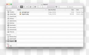 ITerm2 Windows - MacBook Pro MacOS Macintosh Computer File Apple PNG