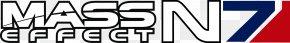 Mass Effect Logo Transparent Background - Mass Effect 3 Mass Effect 2 Mass Effect: Andromeda Mass Effect Galaxy Xbox 360 PNG