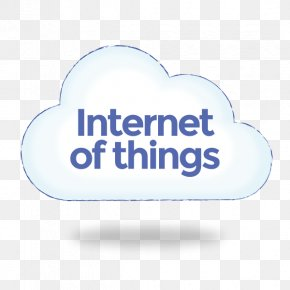 Internet Of Things - Santa Clara Convention Center Internet Of Things World IoT World PNG