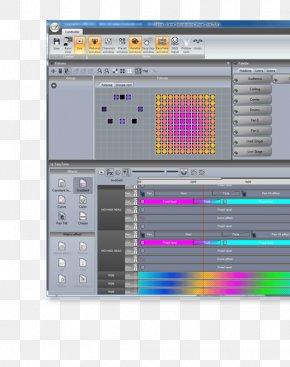 Stage Lighting Instrument Images Stage Lighting Instrument Transparent Png Free Download