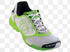 Running Shoes Picture - Shoe Sneakers Running Nike PNG