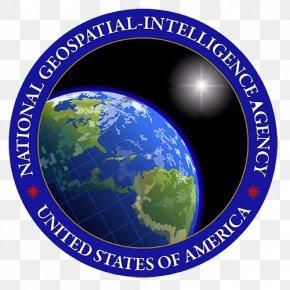 United States - United States Intelligence Community National Geospatial-Intelligence Agency Geospatial Intelligence Government Agency PNG