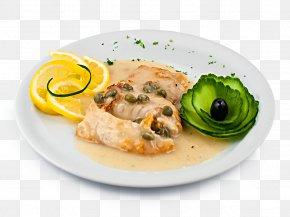 SOS - Vegetarian Cuisine Barbecue Domestic Pig Food Dish PNG