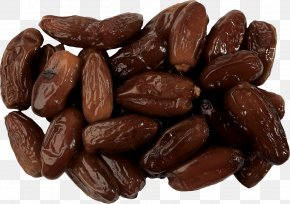 Dates Image - Date Palm Dates PNG