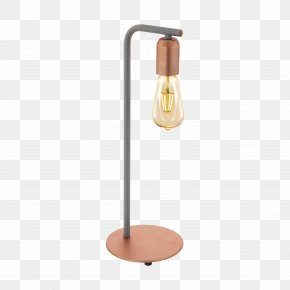 Light - Lighting EGLO Lamp Light Fixture PNG