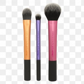 Brush - Makeup Brush Cosmetics Foundation Personal Care PNG