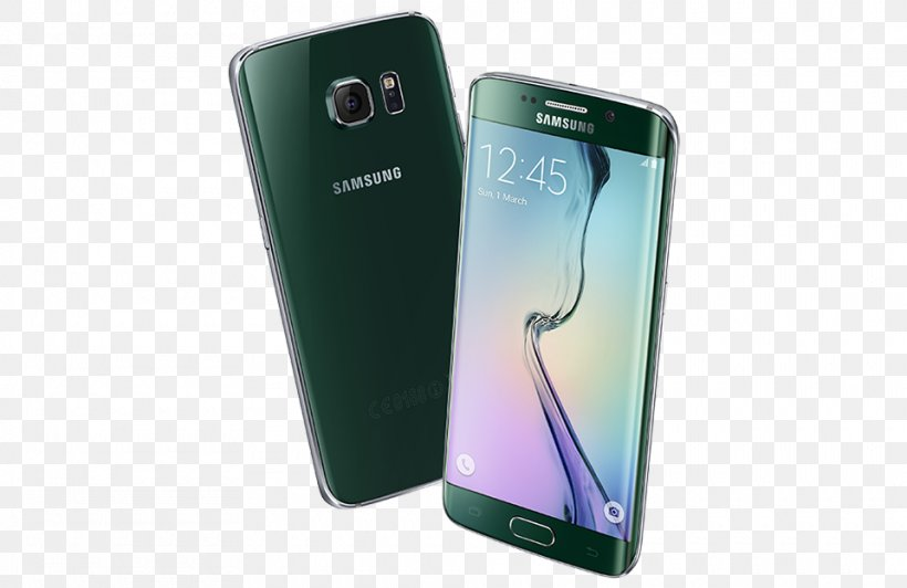 Samsung Galaxy Note 5 Samsung Galaxy S6 Edge Samsung GALAXY S7 Edge Android, PNG, 960x623px, Samsung Galaxy Note 5, Android, Cellular Network, Communication Device, Electronic Device Download Free