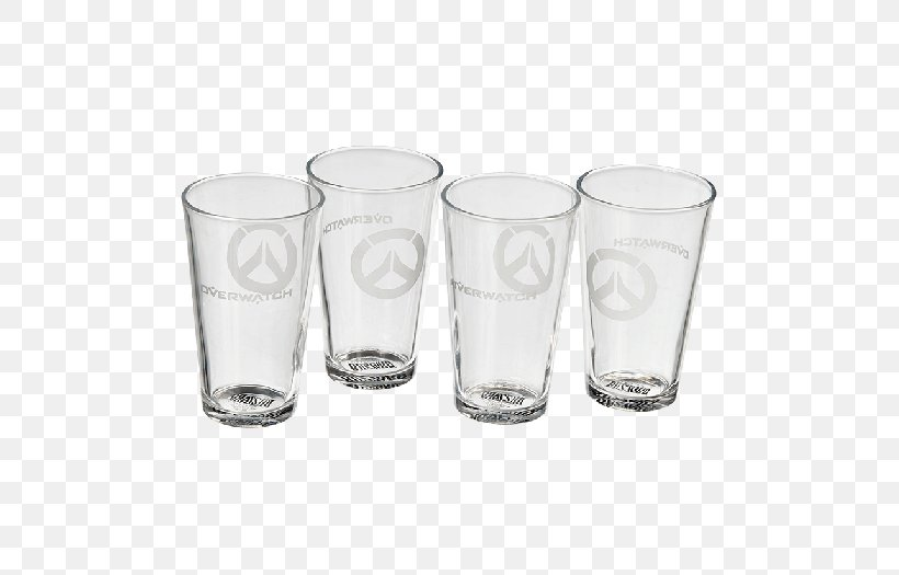 Highball Glass Pint Glass Old Fashioned Glass, PNG, 525x525px, Highball Glass, Beer Glass, Beer Glasses, Chopine, Drinkware Download Free