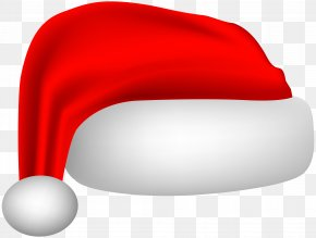 Santa Hat Transparent Clip Art - Image File Formats Lossless Compression PNG