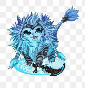 DRUID - World Of Warcraft: Legion Fan Art Druid Illustration PNG